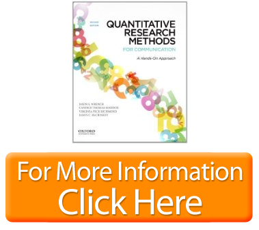 quantitative approach in research This guide to using qualitative research methodology is designed to help you think  a guide to using qualitative research methodology contents 1 what is qualitative research aims, uses  some requiring quantitative methods, and some requiring qualitative methods if the question is a qualitative.